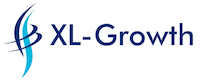 XL-Growth